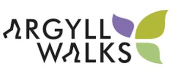 Argyll Walks Logo